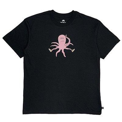 Camiseta Nike SB Tee Scott