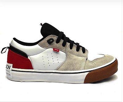 Tênis Lejon Footwear Griffin