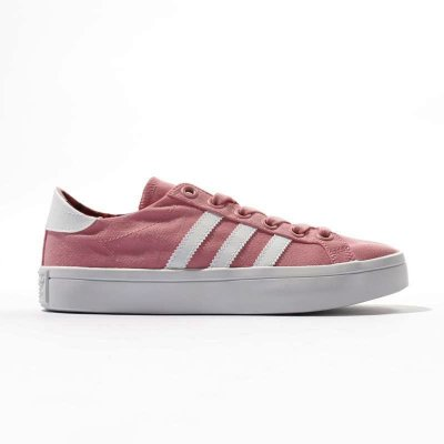 Tênis Adidas Courtvantage