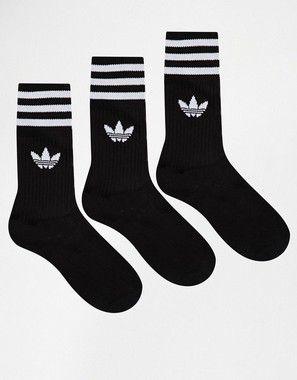 Adidas - Pégasos Skate Shop - 30 Anos de História 3e2e4ea51cc4d
