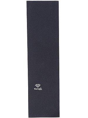 Lixa Diamond Superior Logo Branca