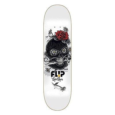 Shape Flip Pro Oliveira Bandito 8.0