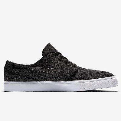 Tênis Nike SB Zoom Janoski CVS DC