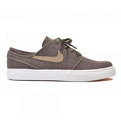 Tênis Nike SB Zoom Janoski CVS DC (KHAKI)