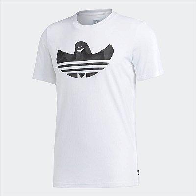 Camiseta Adidas Shmoo Warp