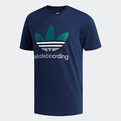 Camiseta Adidas Clima 3.0