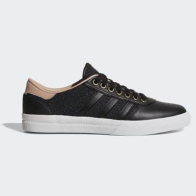 Tênis Adidas Lucas Premiere (BLK)