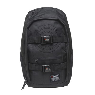 Mochila Element Mohave (All Black)