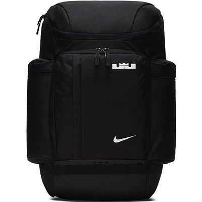 Mochila Nike LeBron James