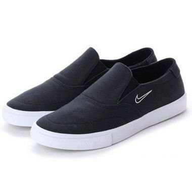Tênis Nike SB Portmore II Slip