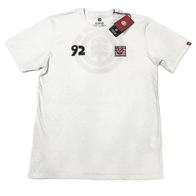 Camiseta Element KH 92