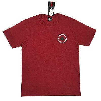 Camiseta Independent x Thrasher Oath