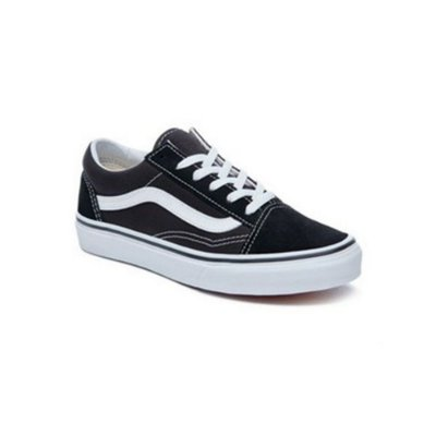 Tênis Vans Old Skool Kids