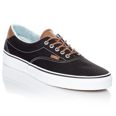 Tênis Vans Era 59 Black Acid