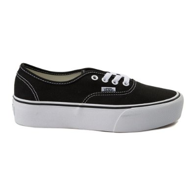 Tênis Vans Authentic Platform 2.0