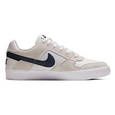 Tênis Nike SB Zoom Delta Force Vulc
