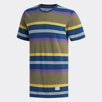 Camiseta Adidas Grover