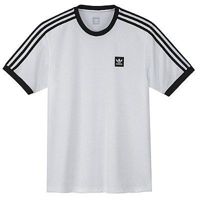 Camiseta Adidas Jersey Club