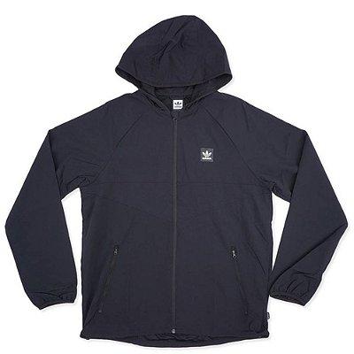 Jaqueta Adidas Dekum PCKBL (Windbreak)