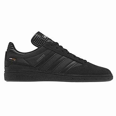 Tênis Adidas Busenitz