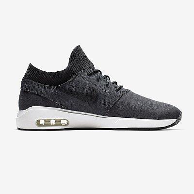 Tênis Nike SB Janoski Max 2 RPM