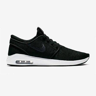 Tênis Nike SB Stefan Janoski Max 2