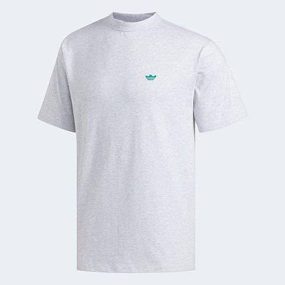 Camiseta Adidas Mini SHMOO