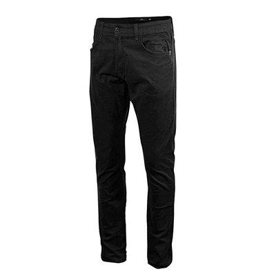 Calça Rip Curl Black Jeans