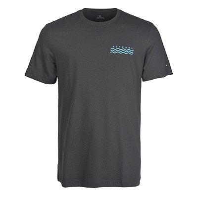Camiseta Rip Curl Ocean Dweller