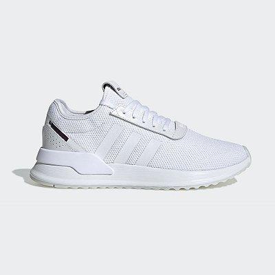 Tênis Adidas U_Path X W
