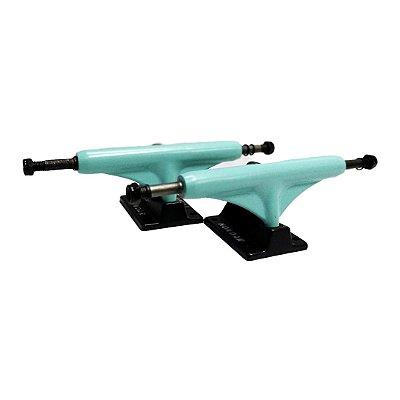 Truck Hondar Hollow - 139mm (Azul)