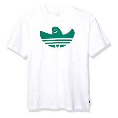 Camiseta Adidas Shmoo Fill
