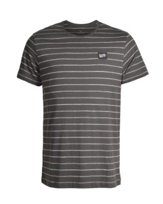 Camiseta Rip Curl The Secacher