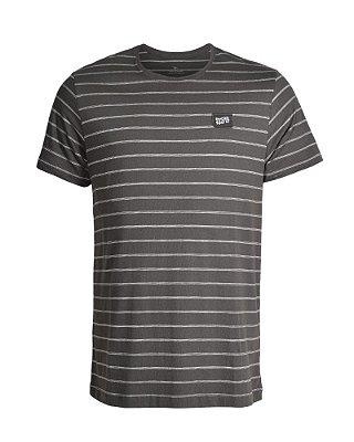 Camiseta Rip Curl The Secacher