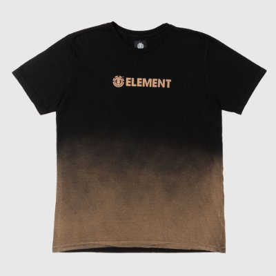 Camiseta Element Fire