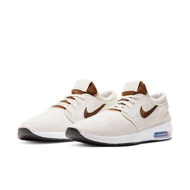 Tênis Nike SB Air Max Janoski 2