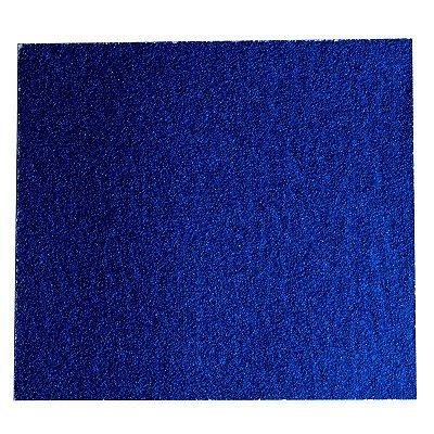 Lixa Hondar Longboard Free Ride (Azul)