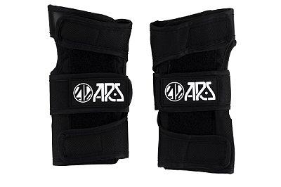 Kit Proteção ARS