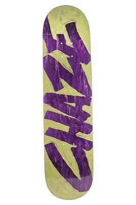 Shape Chaze Skateboard OG Tag