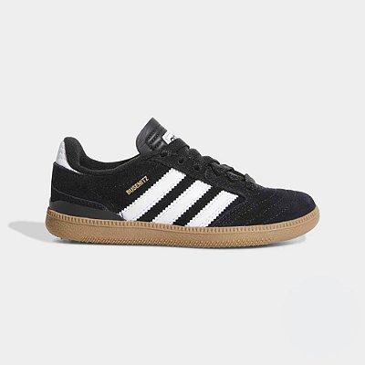 Tênis Adidas Busenitz Kids