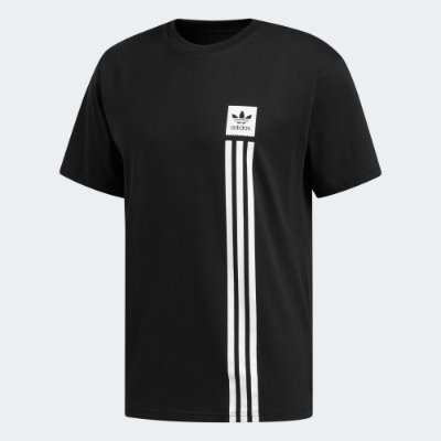 Camiseta Adidas BB Pillar