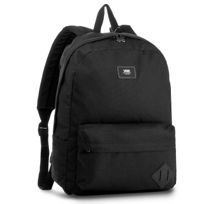Mochila Vans Old School II Black