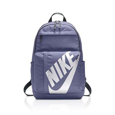 Mochila Nike Elemental Lilás