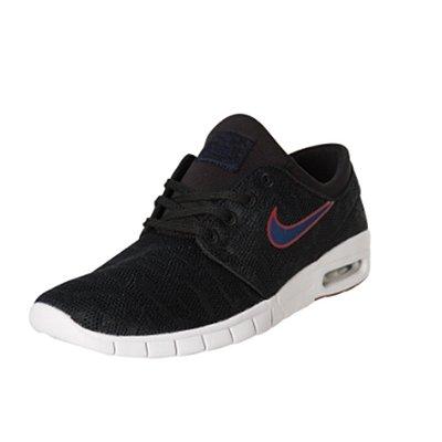 Tênis Nike SB Stefan Janoski Max