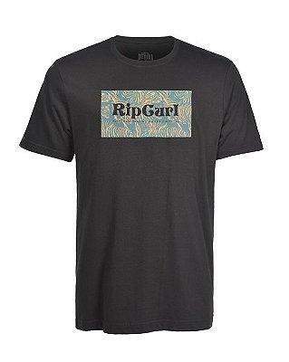 Camiseta Rip Curl Switch