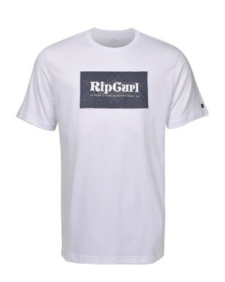 Camiseta Rip Curl Switch