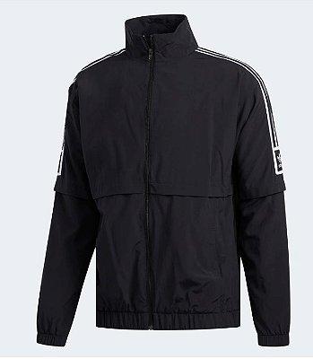 Jaqueta Adidas Standard 20