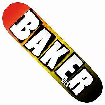 Shape Baker Grade Dee Brand Name