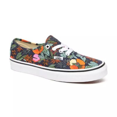 Tênis Vans Authentic Multi-Tropic