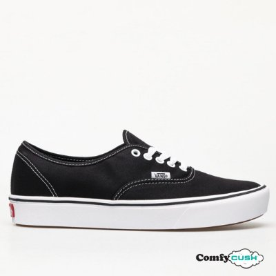 Tênis Vans Authentic ComfyCush